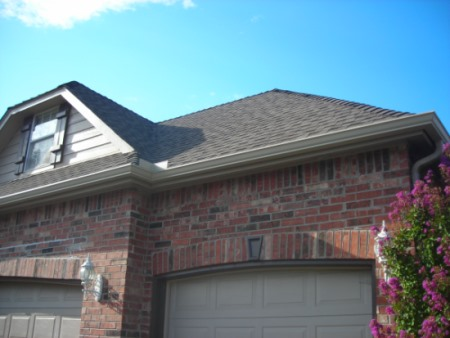 Precise Home Specialties Gutters Amp Downspouts